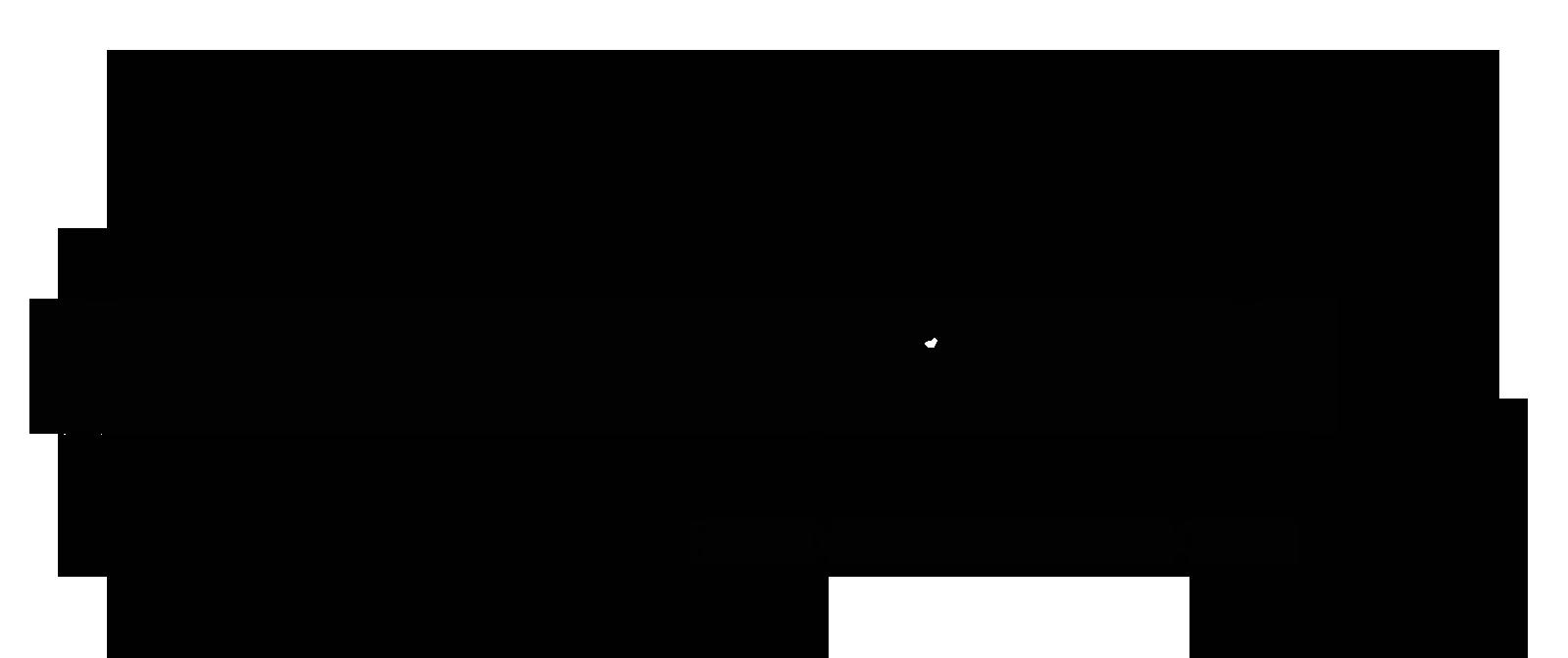 Casa Aurora B&B